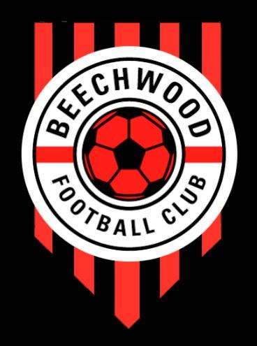 Beechwood Football Club