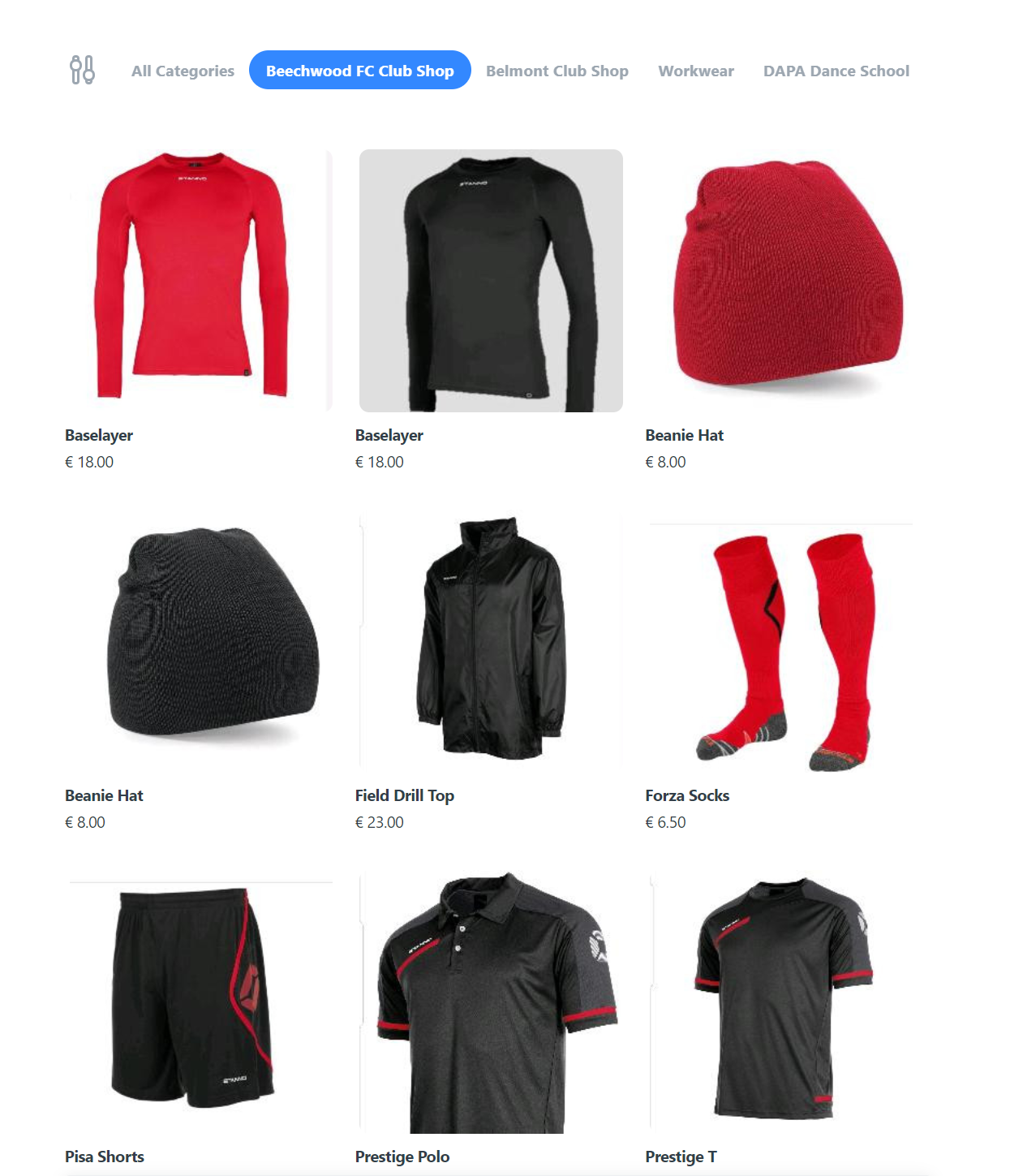 Barry Sports and 4 more pages - Personal - Microsoft Edge 07_11_2020 15_12_14 (2)